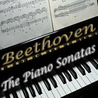 Artur Schnabel - Beethoven: The Piano Sonatas