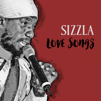 Sizzla - Love Songs