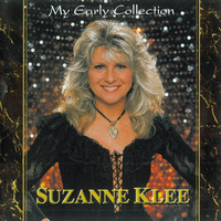 Suzanne Klee - My Early Collection