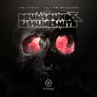 Drumsound & Bassline Smith - The Truth / Outlaw Renegade