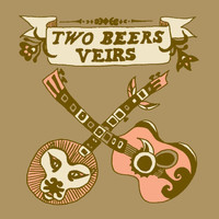 Laura Veirs - Two Beers Veirs
