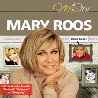Mary Roos - My Star