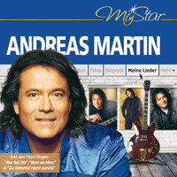 Andreas Martin - My Star