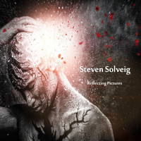 Steven Solveig - Reflecting Pictures