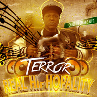 Terror - Realhiphopality