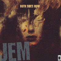 Jem - Both Sides Now