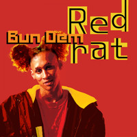 Red Rat - Bun Dem