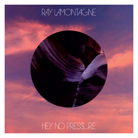 Ray LaMontagne - Part One - Hey, No Pressure