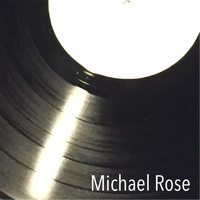 Michael Rose - Here Comes That Feeling Again
