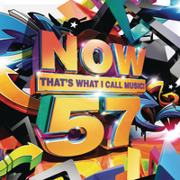 Various - NOW That's What I Call Music, Vol. 57