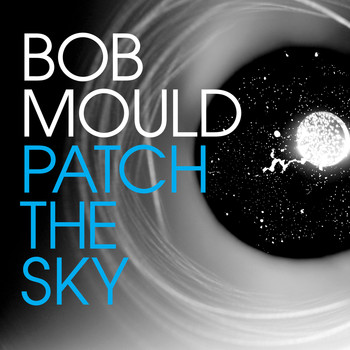 Bob Mould - Voices in My Head
