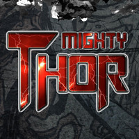 Mighty Thor - Virus