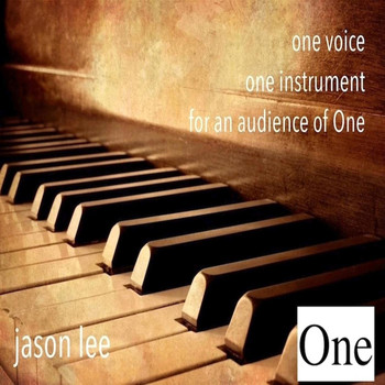 Jason Lee - One
