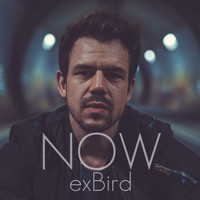 Exbird - Now