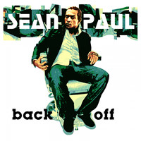 Sean Paul - Back Off