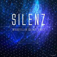 Silenz - Interstellar Silence - Single