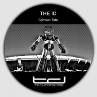 The Id - Crimson Tide