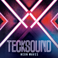 Tecksound - Neon Waves