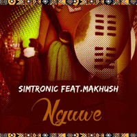 Simtronic feat. Makhush - Nguwe