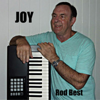 Rod Best - Joy