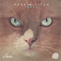 Prok & Fitch - Tears