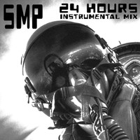 SMP - 24 Hours (Instrumental Mix)