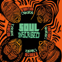 Soul Inscribed - Soul Inscribed