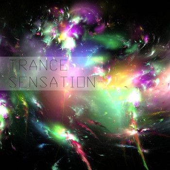 Various Artists - Trance Sensation
