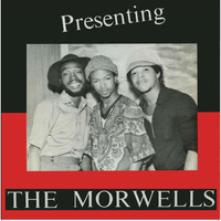 The Morwells - Presenting The Morwells