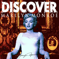 Marilyn Monroe - Discover (Super Best Collection)