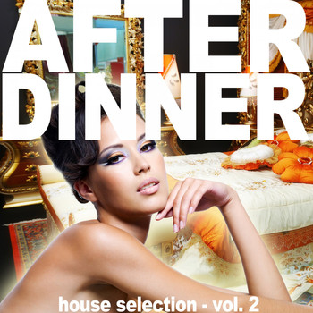 Various Artists - After Dinner, Vol. 2