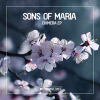 Sons of Maria - Chimera EP