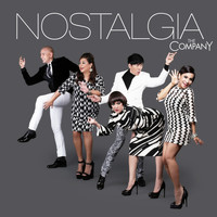 The Company - Nostalgia
