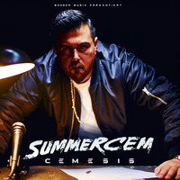 Summer Cem - Cemesis (Explicit)