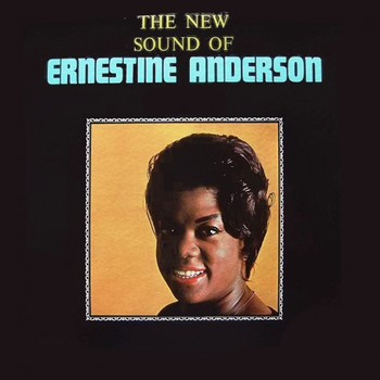 Ernestine Anderson - The New Sound Of