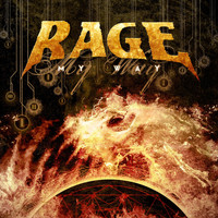 Rage - My Way