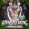 Savages / Jungle by Supreme Being