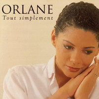 Orlane - Tout simplement