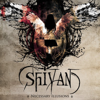 SHIVAN - Necessary Illusions