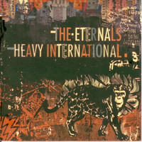 The Eternals - Heavy International