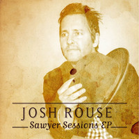 Josh Rouse - Sawyer Sessions EP
