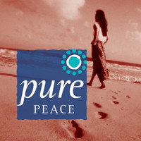 Kevin Kendle - Pure Peace