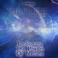 Nature - Embodying the Powers of Nature - Single