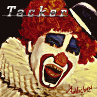 Tacker - Addiction