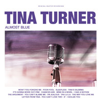 Tina Turner - Almost Blue