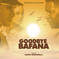 Dario Marianelli - Goodbye Bafana (Original Motion Picture Soundtrack)
