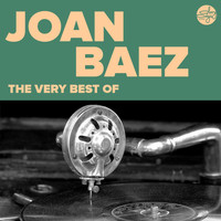 Joan Baez - The Very Best Of