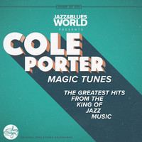 Cole Porter - Magic Tunes