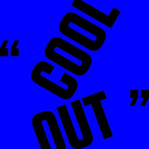 Matthew E. White featuring Natalie Prass MP3 Single Cool Out