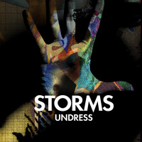 Storms - Undress